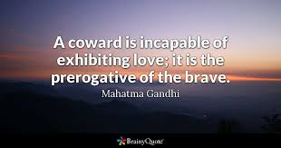 Gandhi Quotes Amazing Mahatma Gandhi Quotes BrainyQuote