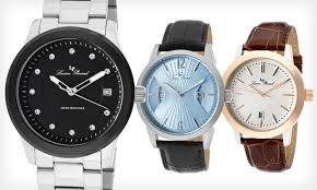 lucien piccard watches groupon goods lucien piccard watches men s and women s lucien piccard watches up to 91% off