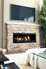 fake fireplace entertainment center faux fireplace entertainment center s stone electric corner faux fireplace entertainment faux