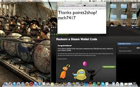 free steam gift cards giveaway steam wallet code generator