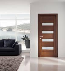 modern interior door designs. Beautiful Designs Modern Bedroom Door Designs Simple Best 25 Interior Doors Ideas On  Pinterest  For G