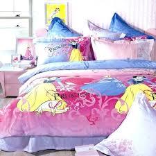 disney comforter sets full size full size bedding sets bed set on crib regarding princess comforter