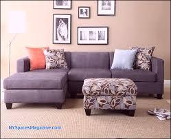 ottoman slipcover ikea interior 49 modern ikea sectional sofa sets ikea sectional sofa ottoman slipcover