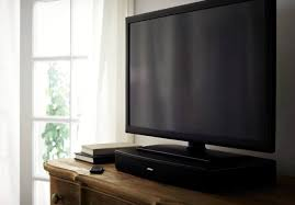 sound system for tv. bose-solo-tv-sound-system-2 sound system for tv
