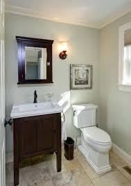 bathroom remodeling miami. Half Bathroom Remodeling Fine Intended Traditional Bath Remodel Crown Molding Tile Floor Miami