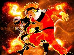 Naruto Live Wallpaper Apk live Mobile ...