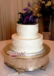 2 Tier Wedding Cake Designs Delicious Cake Recipe