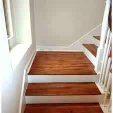 luxury laminate vinyl luxury laminate flooring luxury laminate planks luxury laminate 1 luxury laminate flooring