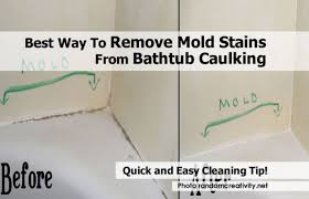 remove old bathtub appliques ideas