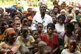 """Résultat de recherche d'images pour """"denis mukwege"""""""