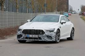 See models and pricing, as well as photos and videos. Facelifted Mercedes Amg Gt Four Door Coupe Looks Even More Snake Like Autoevolution