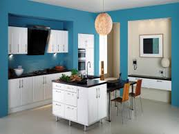 Kitchen Color Scheme Color Scheme In The Kitchen Home Decoration Ideas