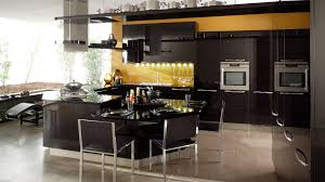 Bamboo Cabinets Kitchen Bamboo Cabinets Kitchen Design Cliff Kitchen