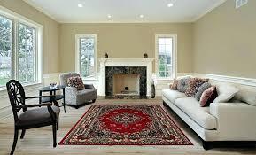 carpet exchange area rugs carpet area rugs exchange interior amazing large bound remnants large size of carpet exchange area rugs large traditional oriental