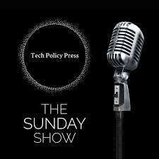 The Sunday Show