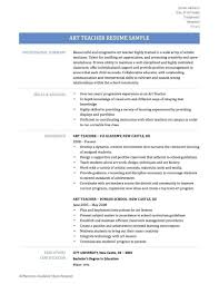 Template Template Teacher Cv Formidable Resumes For Experienced