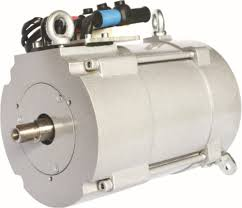 ac electric car motor. AC Motor Electric Car For Make In China HPQ3.5- Ac E