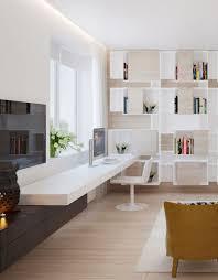 Interior Design Storage Exterior Home Design Ideas New Interior Design Storage Exterior