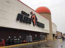 Fleet Farm Auto Center Garner Man Loses Lawsuit Against Mills Fleet Farm Over Use