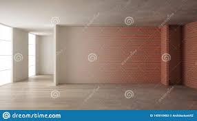 Wall Parquet Designs Interior Design Renovation Before And After Repair And