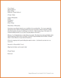 Resume Cover Letter Quotes Resume Ixiplay Free Resume Samples
