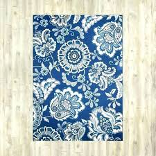 blue ikat rug rugged stunning home goods rugs as light safavieh blue ikat rug
