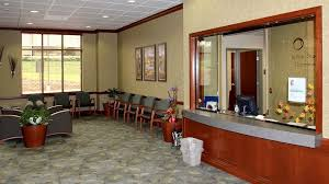 office reception area reception areas office. Medical Office Design Ideas Inspirational Fice Reception Area Home And Areas