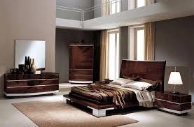 alf pisa bedroom set. garda bedroom collection by alf group alf pisa set n
