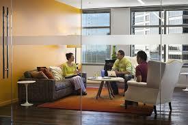 advertising office. 22squared\u0027s Collaborative Atlanta Advertising Office - 6