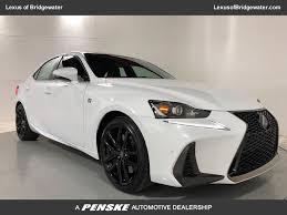 lexus is 2018 f sport. 2018 lexus is 350 f sport awd sedan - jthcz1d28j5014767 0 is o
