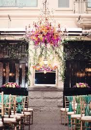 84 best flower chandelier images