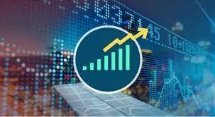 ما أفضل الأسهم الأمريكية للتداول 2021