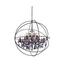 full image for chandeliers kansas city more views girls chandelier ceiling fan