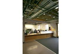 czopek design studio architectural interiors and planning portland oregon