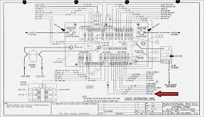 wiring diagram jayco camper slide out all kind of wiring diagrams \u2022 12V Battery Wiring Diagram at Electrical Wiring Diagram For Jayco Designer