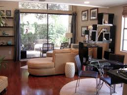 Home Decor California Livin Small Space Big Ideas Apartment Photo Studio Decorating  Ideas