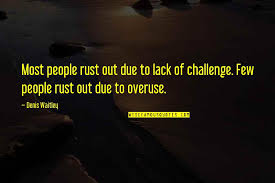 Rust Quotes Top 100 Famous Quotes About Rust