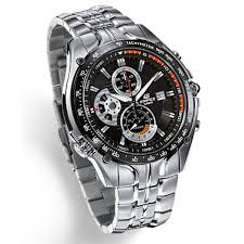latest casio watches for mens best watchess 2017 casiooriginal watches watchmarkaz pk in stan