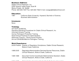 Full Size of Resume:resume Buzzwords Awesome Resume Buzzwords Consulting  Frightening Resume Buzzwords To Avoid ...