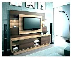 Image Henry Hall Complete Home Design Collection Kitchen Corner Wall Unit Ideas Mount Units Mounted Images
