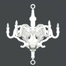 distressed white wood chandelier white wooden chandelier distressed white wood chandelier pendant refer to small wood distressed white wood chandelier