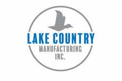 Lake Country Buffing Pads