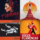 Las 100 Mejores Canciones del Flamenco