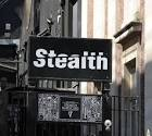 stealth manager