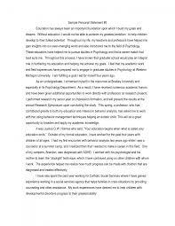study abroad essay co study abroad essay