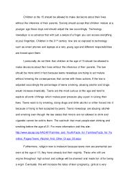 english essay docx