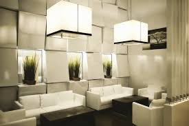 law office design ideas commercial office. Residential Interior Design Ideas Wwwindiepediaorg Law Office Design Ideas Commercial