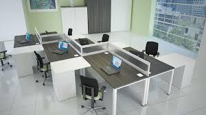 Office furniture arrangement Two Person Office Neat Office Furniture Arrangement Pinterest Neat Office Furniture Arrangement Inspirational Office Design