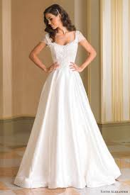 aline wedding dress biwmagazine com