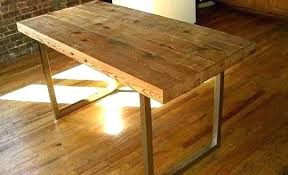 office desk table tops. Desk Table Tops Wooden Top Wood  . Office